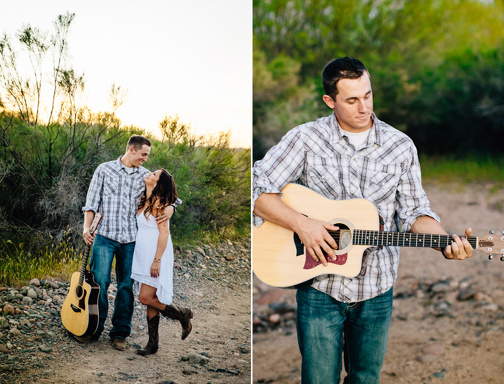 Best Fort Collins Family Photographer 11.jpg