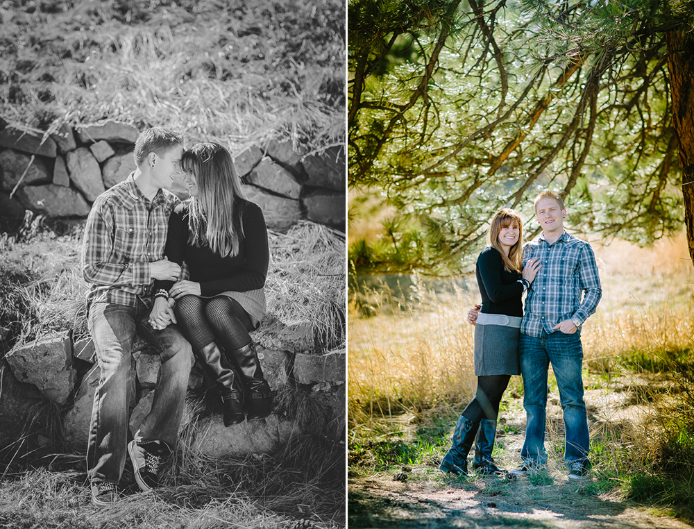 Boulder Mountain Engagement Session 2.jpg