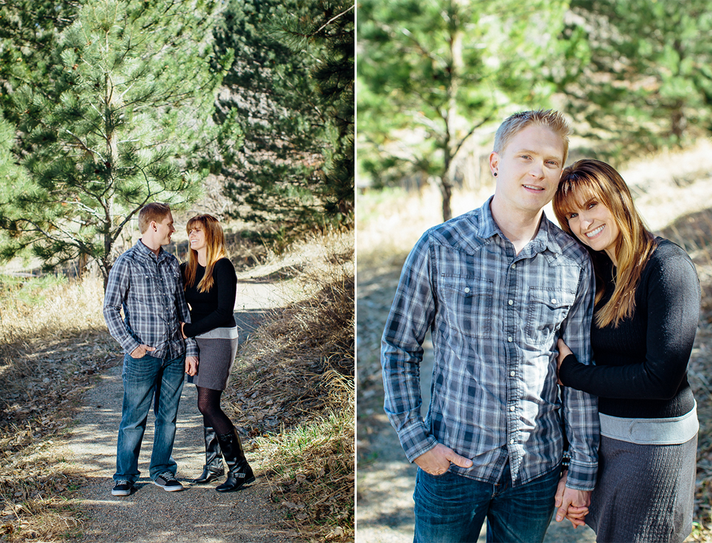 Boulder Mountain Engagement Session.jpg