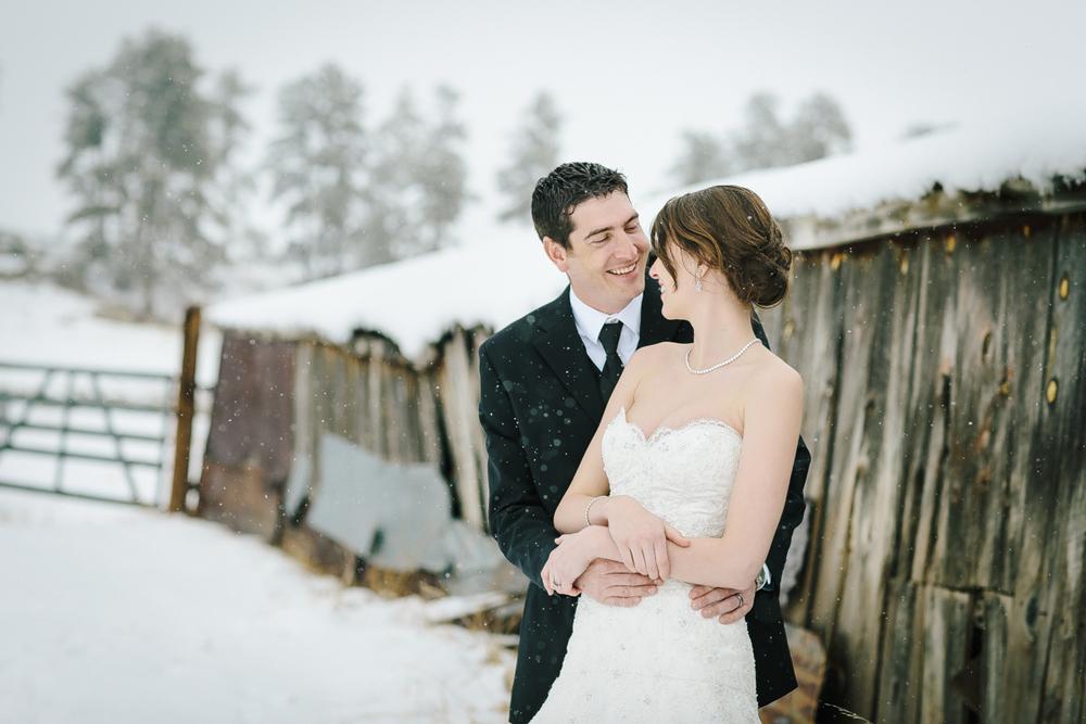 Denver Winter Wedding Photographer (9 of 42).jpg