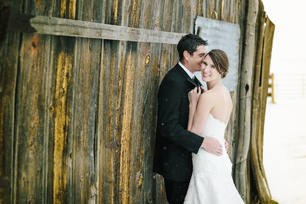 Denver Winter Wedding Photographer (15 of 42).jpg