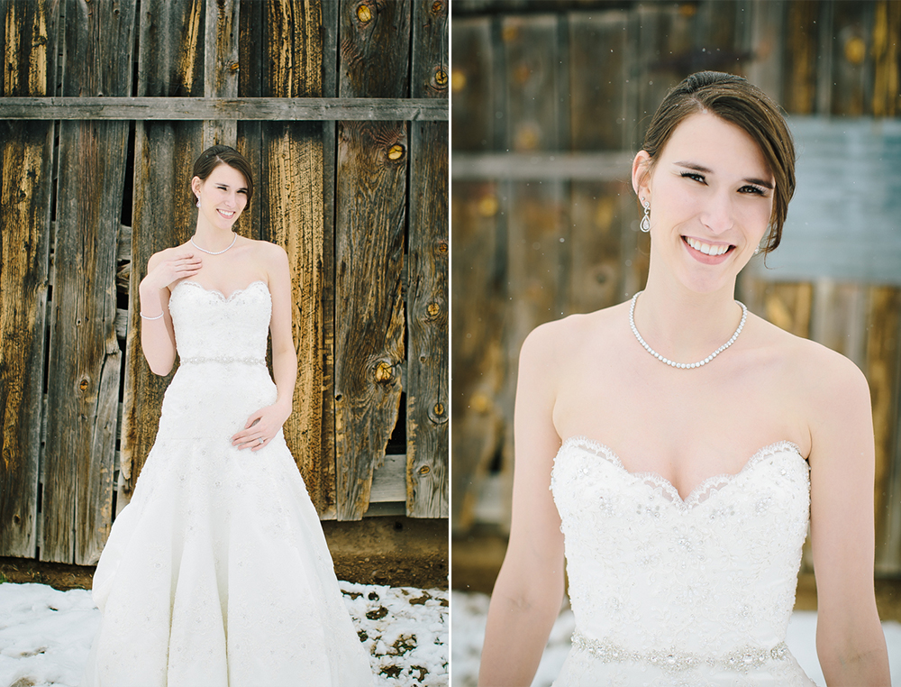 Denver Winter Wedding Photographer 5.jpg