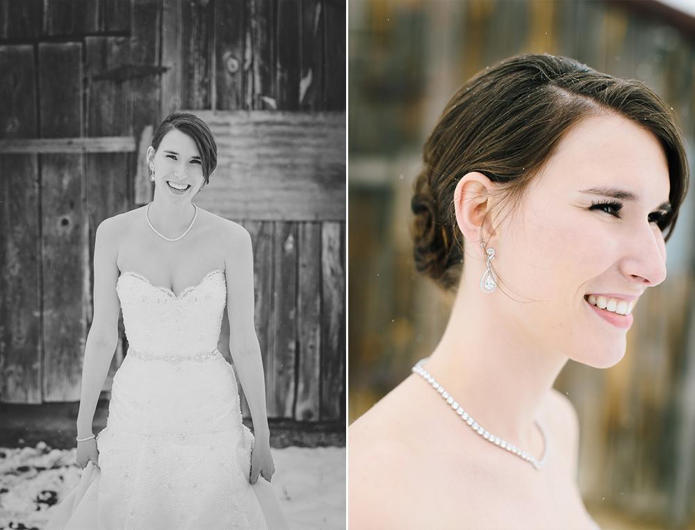 Denver Winter Wedding Photographer 7.jpg