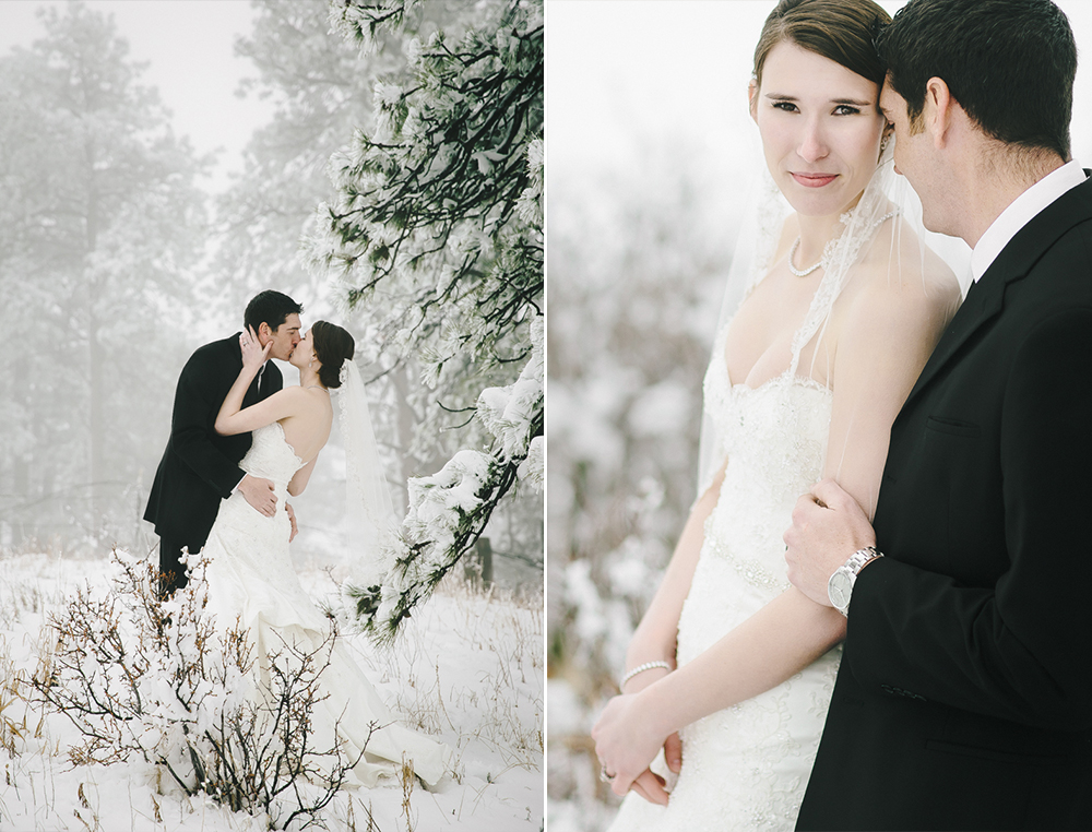 Denver Winter Wedding Photographer 9.jpg