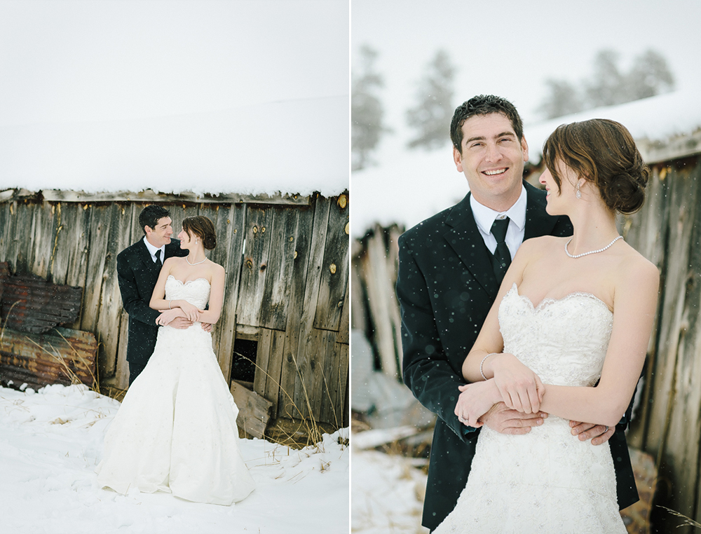 Denver Winter Wedding Photographer 2.jpg