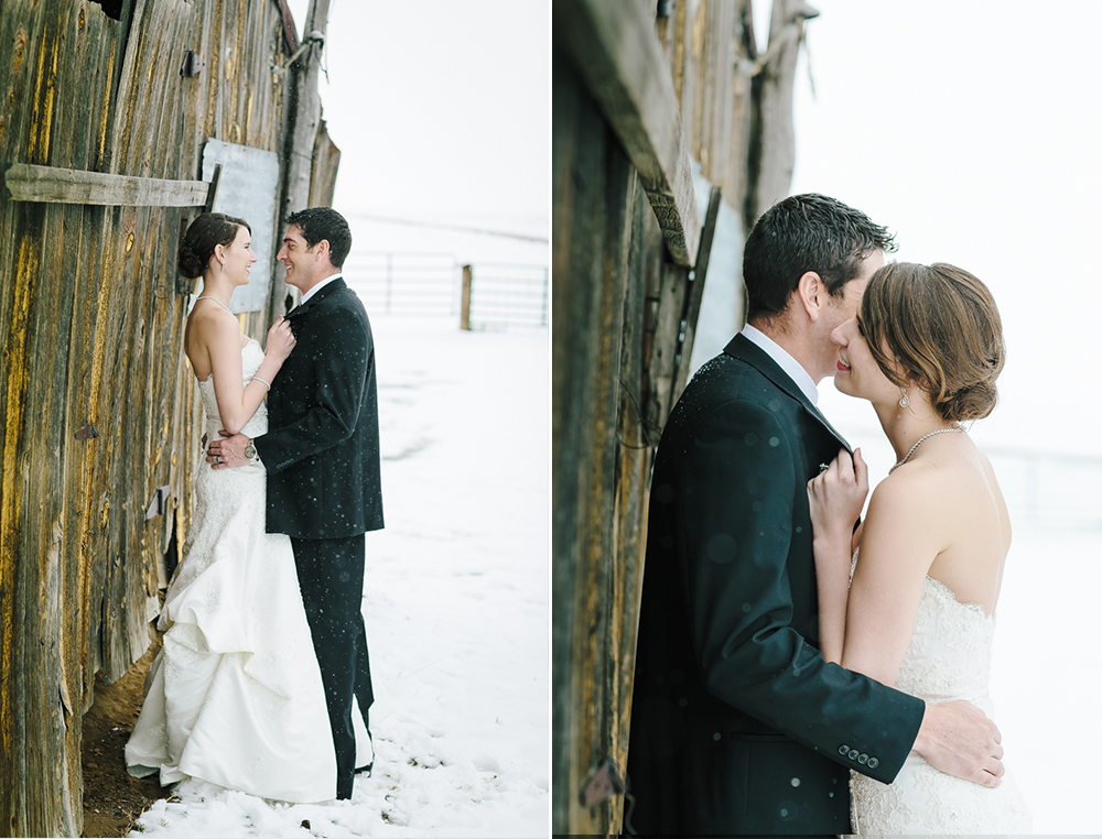 Denver Winter Wedding Photographer 3.jpg