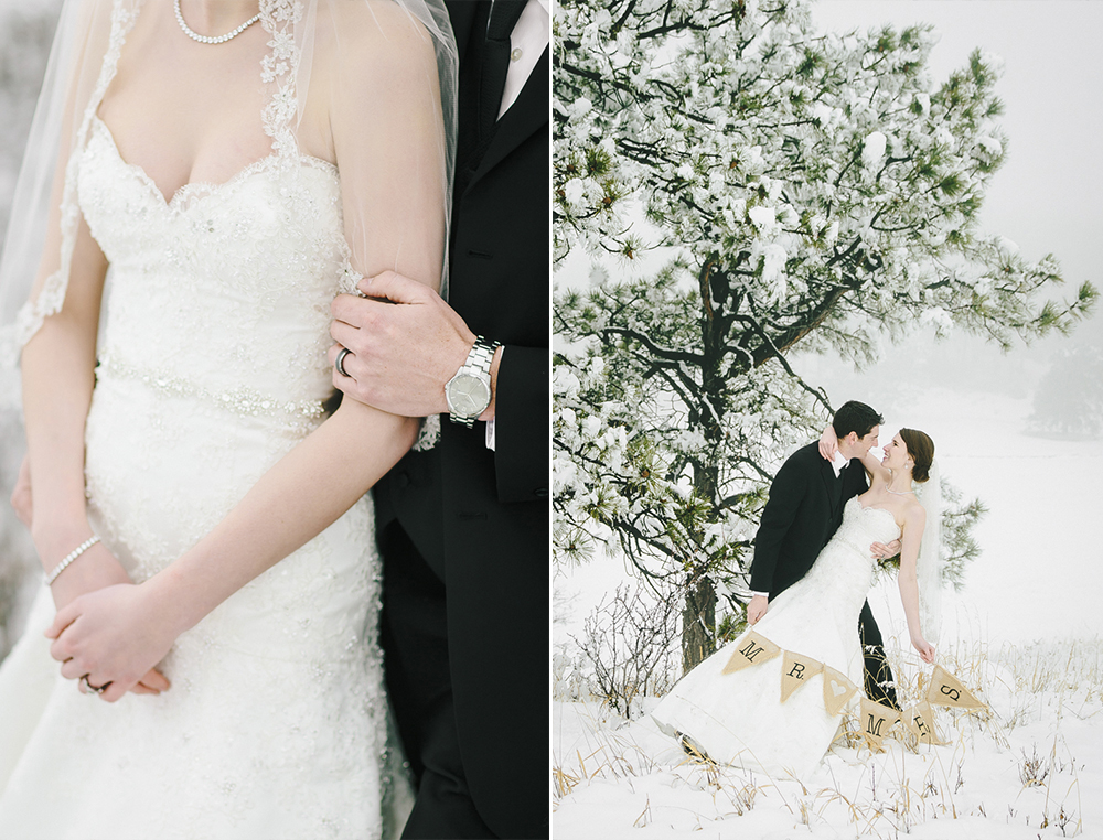 Denver Winter Wedding Photographer  10.jpg