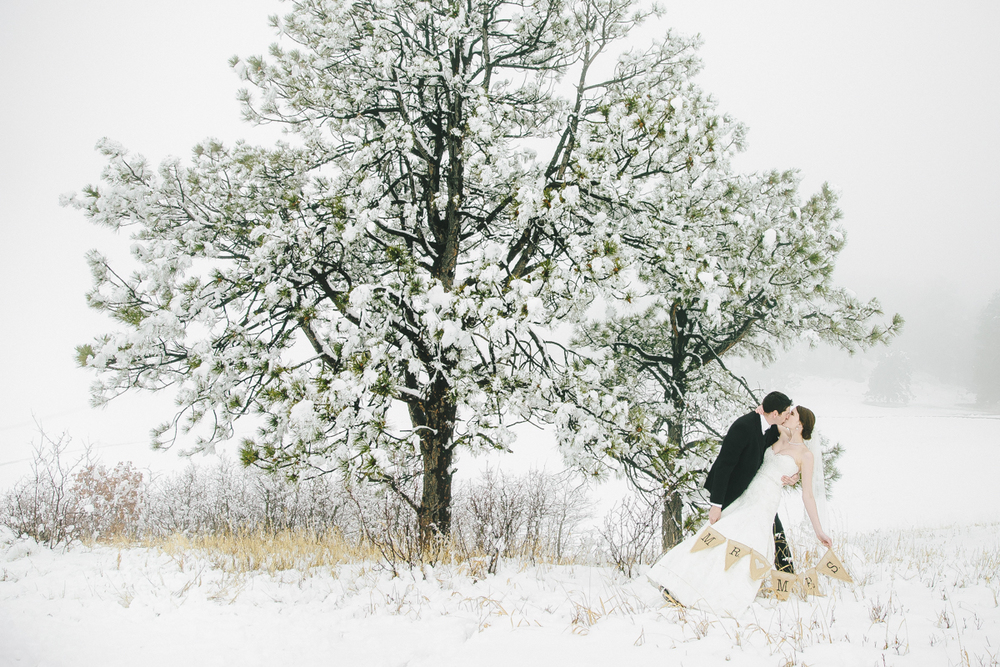 Denver Winter Wedding Photographer (150 of 1).jpg