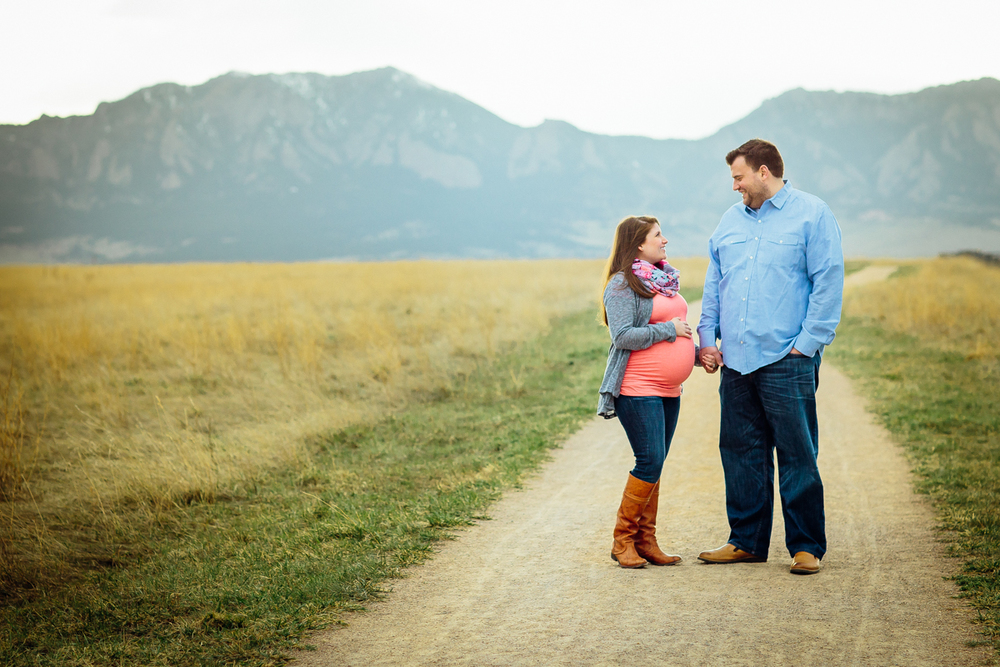 Denver Maternity Photo Session (21 of 78).jpg