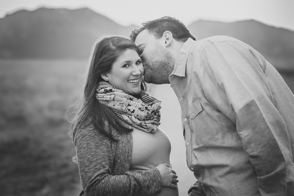 Denver Maternity Photo Session (26 of 78).jpg