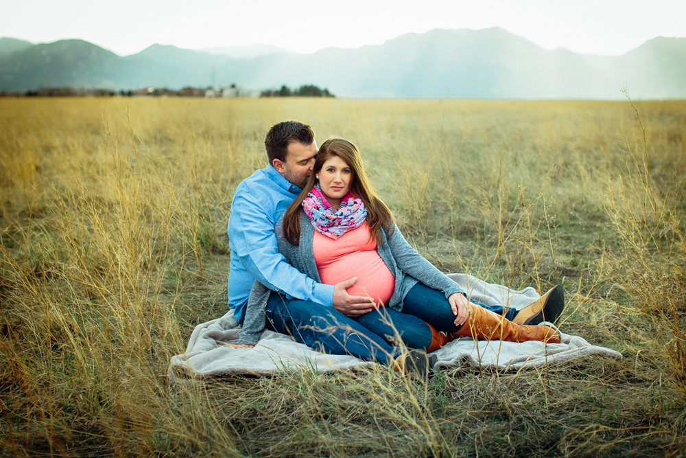 Denver Maternity Photo Session (34 of 78).jpg