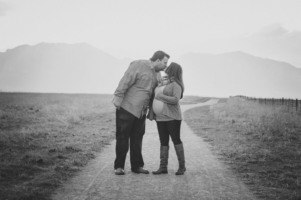 Denver Maternity Photo Session (48 of 78).jpg