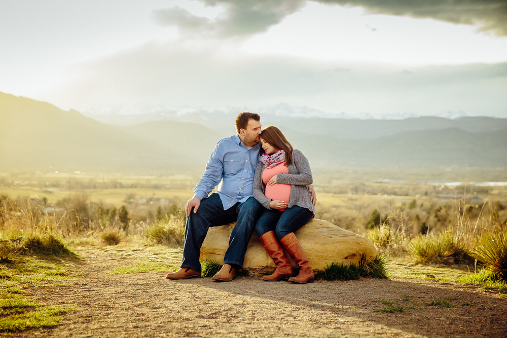 Denver Maternity Photo Session (70 of 78).jpg