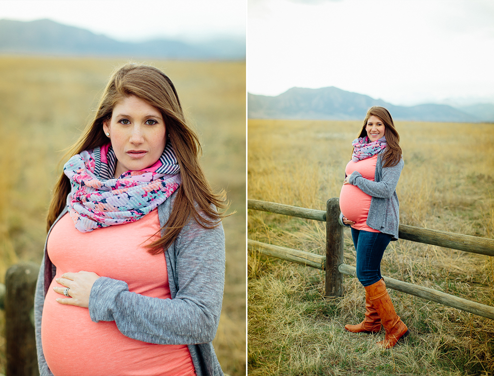 Denver Maternity Photographer 2.jpg