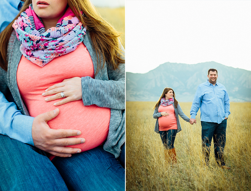 Denver Maternity Photographer 4.jpg