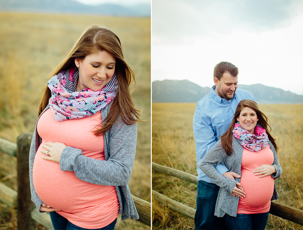 Denver Maternity Photographer.jpg