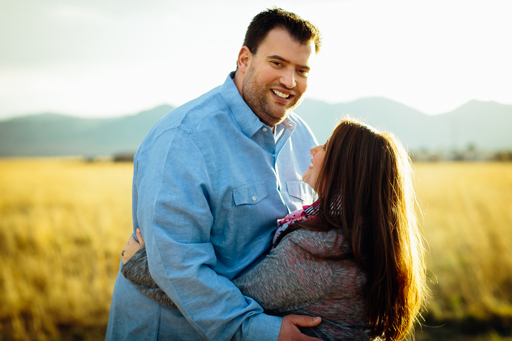Denver Maternity Photo Session (65 of 78).jpg