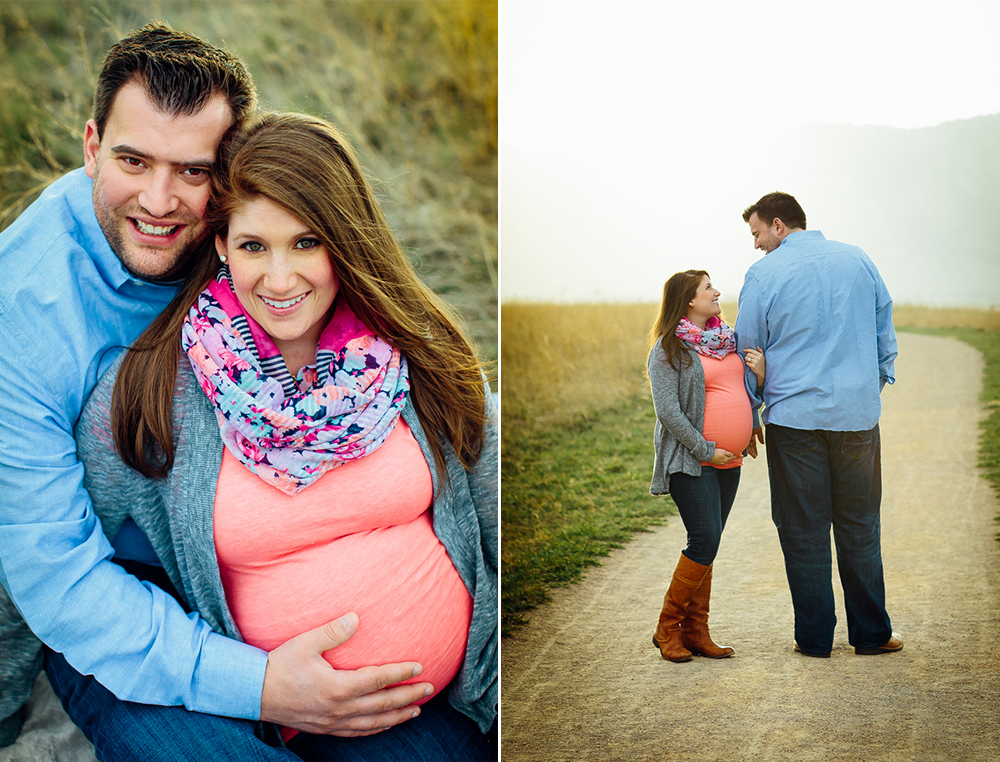 Denver Maternity Photographer 7.jpg