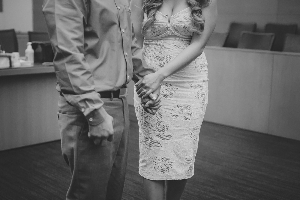 Denver Lookout Mountain Elopement -41.jpg
