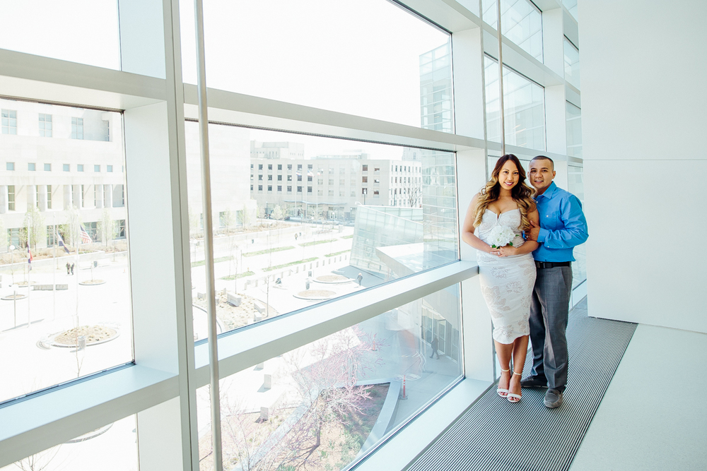 Denver Lookout Mountain Elopement -59.jpg