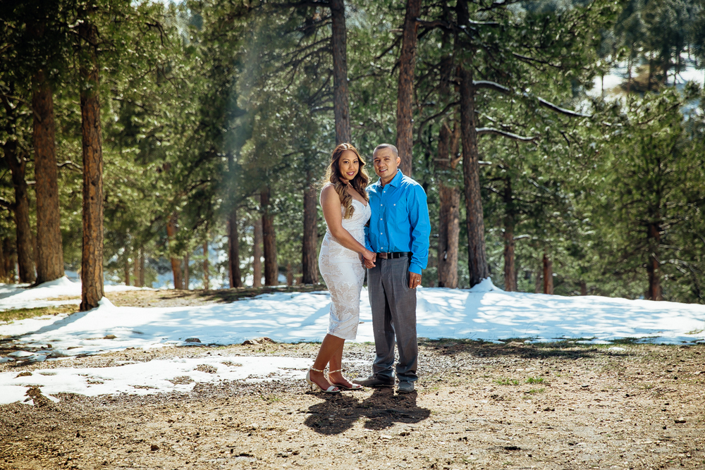 Denver Lookout Mountain Elopement -106.jpg