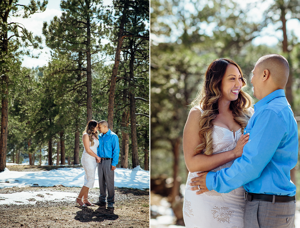 Lookout Mountain Elopement 1.jpg