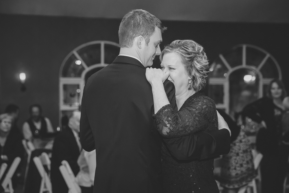 Denver New Years Eve Wedding-39.jpg