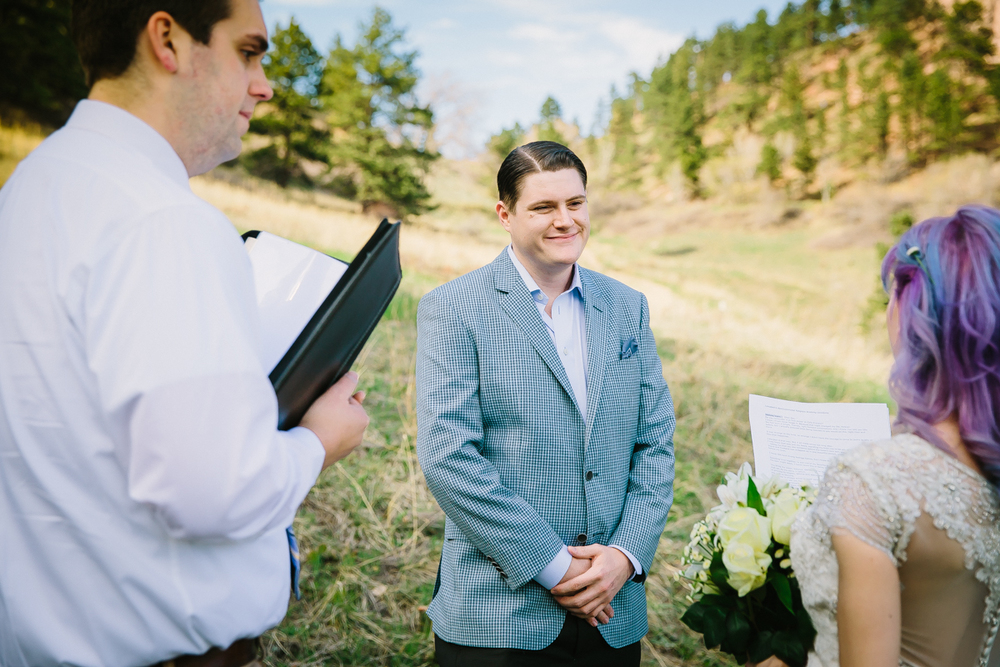 Boulder Colorado Elopement-21.jpg