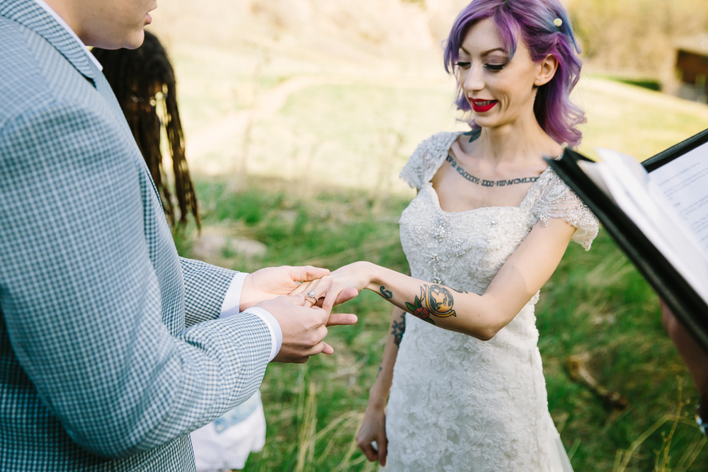Boulder Colorado Elopement-27.jpg