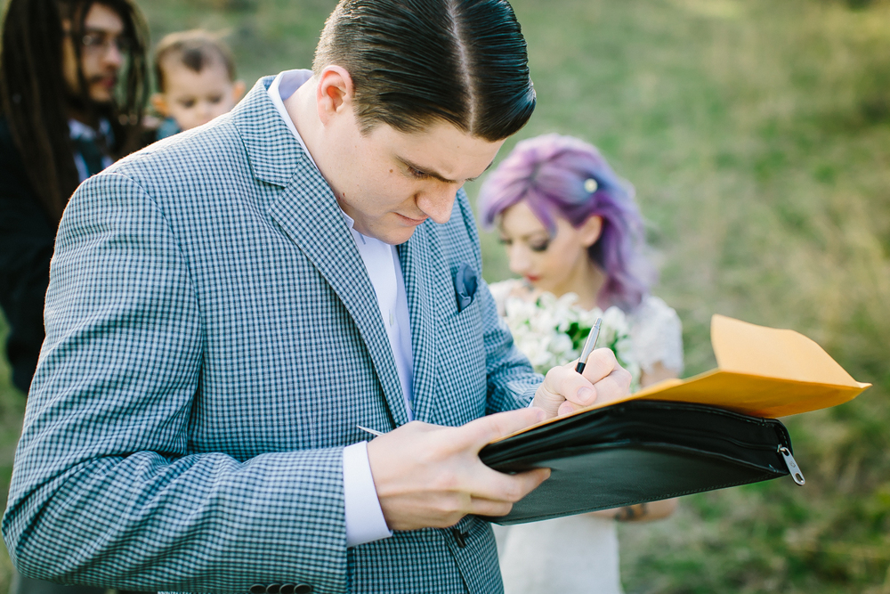 Boulder Colorado Elopement-39.jpg