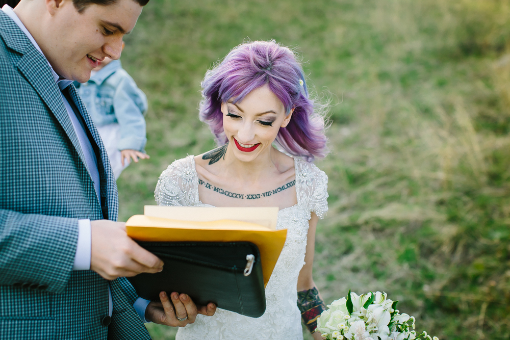 Boulder Colorado Elopement-41.jpg