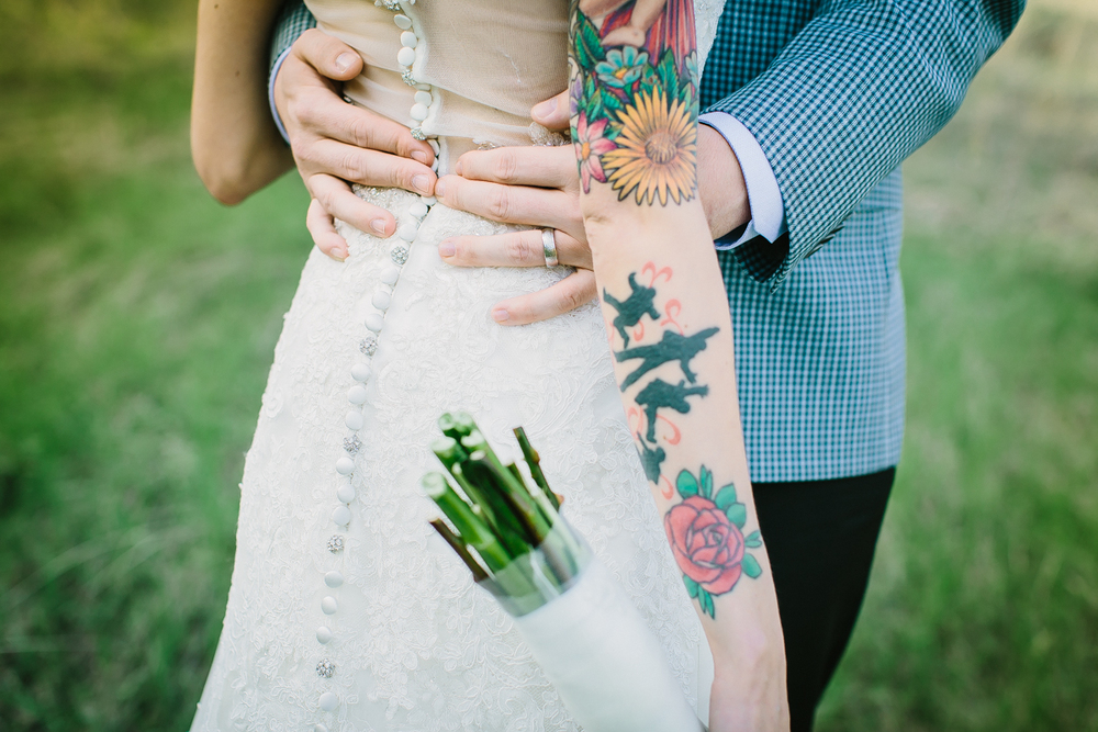 Boulder Colorado Elopement-116.jpg