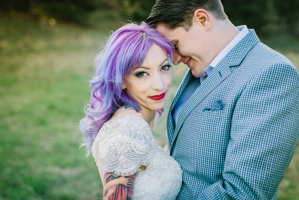 Boulder Colorado Elopement-113.jpg