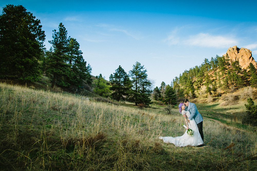 Boulder Colorado Elopement-152.jpg