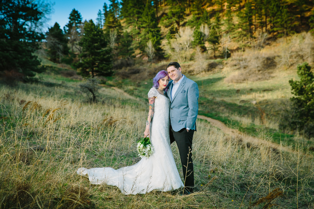 Boulder Colorado Elopement-154.jpg