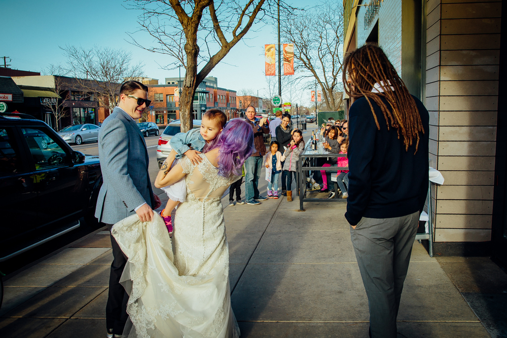 Boulder Colorado Elopement-168.jpg