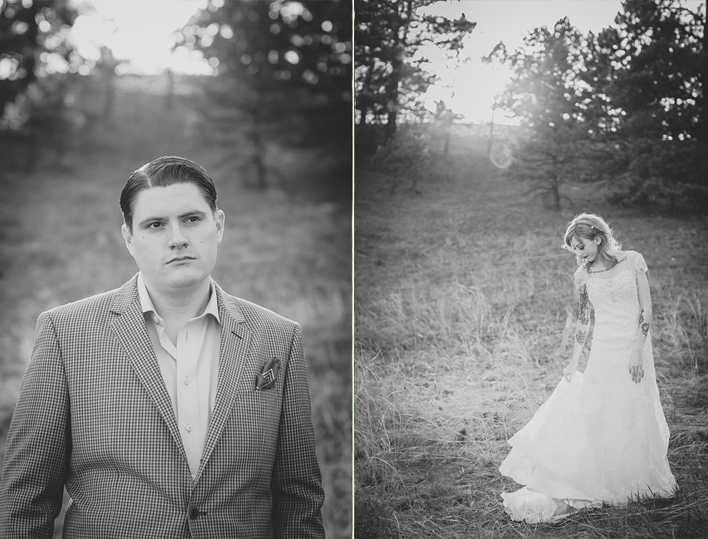 Boulder Colorado Elopement 8.jpg