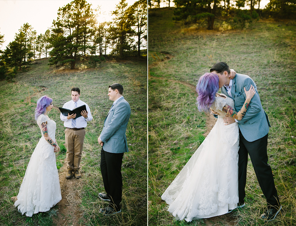 Boulder Colorado Elopement 7.jpg