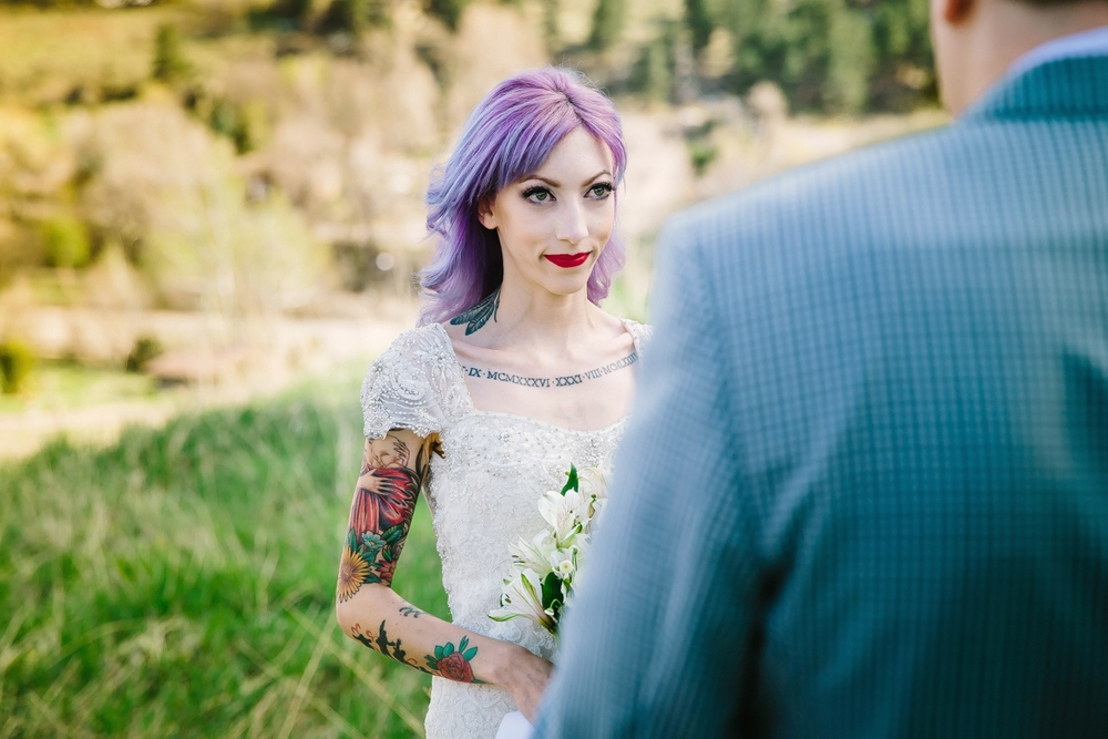 Boulder Colorado Elopement-14.jpg