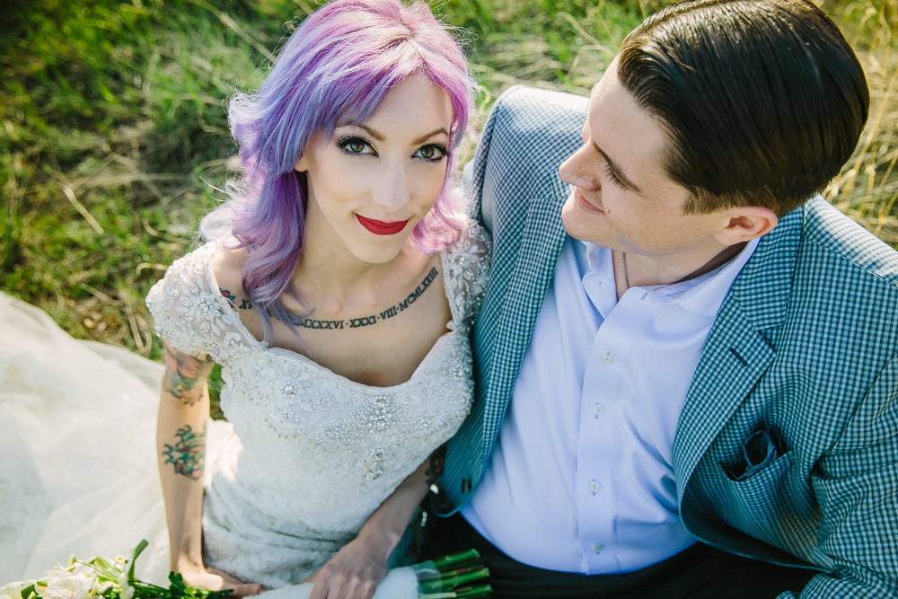Boulder Colorado Elopement-250.jpg
