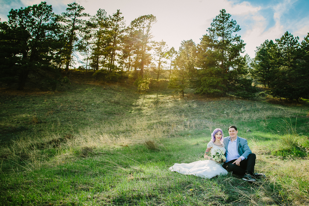 Boulder Colorado Elopement-67.jpg