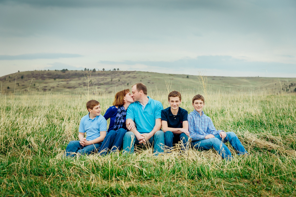 Denver Family Photographer-5.jpg