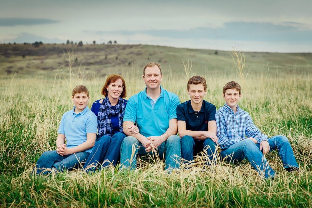Denver Family Photographer-2.jpg