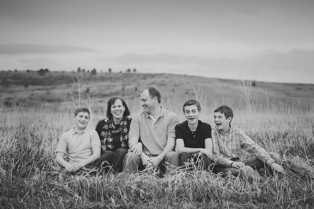 Denver Family Photographer-7.jpg
