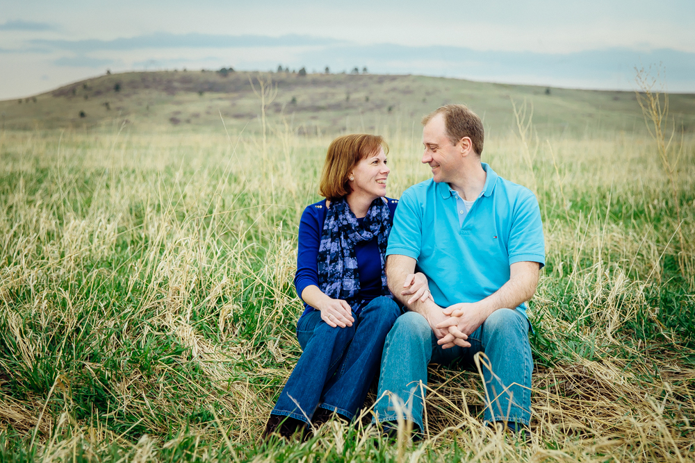Denver Family Photographer-10.jpg