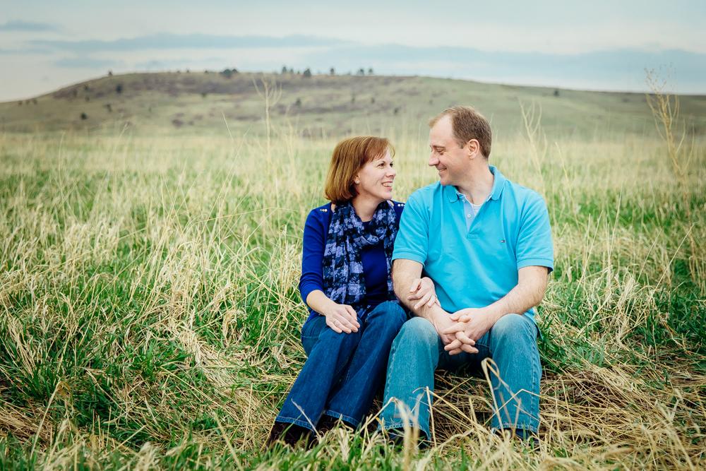 Denver Family Photographer-10.jpg