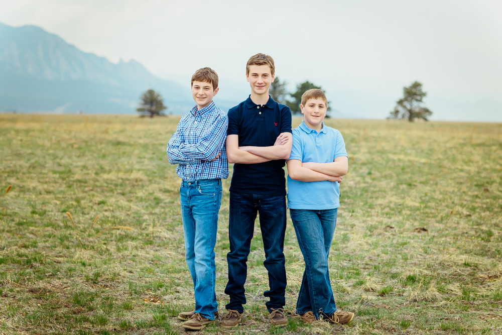 Denver Family Photographer-13.jpg