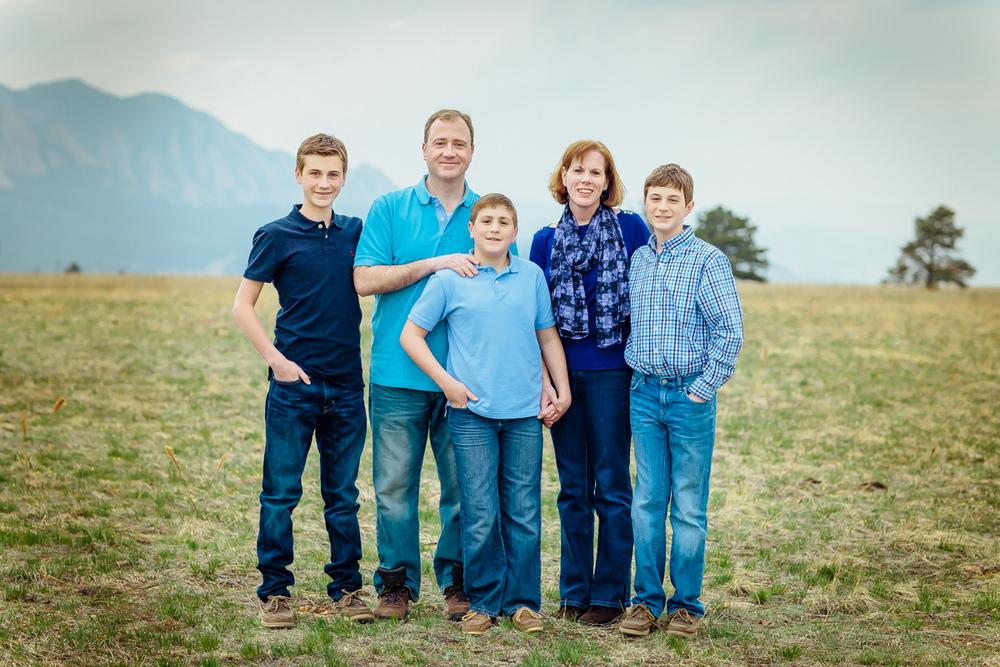 Denver Family Photographer-19.jpg