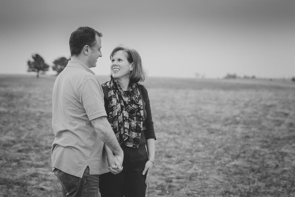 Denver Family Photographer-29.jpg