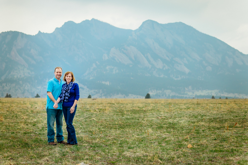 Denver Family Photographer-26.jpg